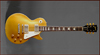 Gibson Les Paul Goldtop 1969