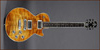 Zemaitis Flame TOp