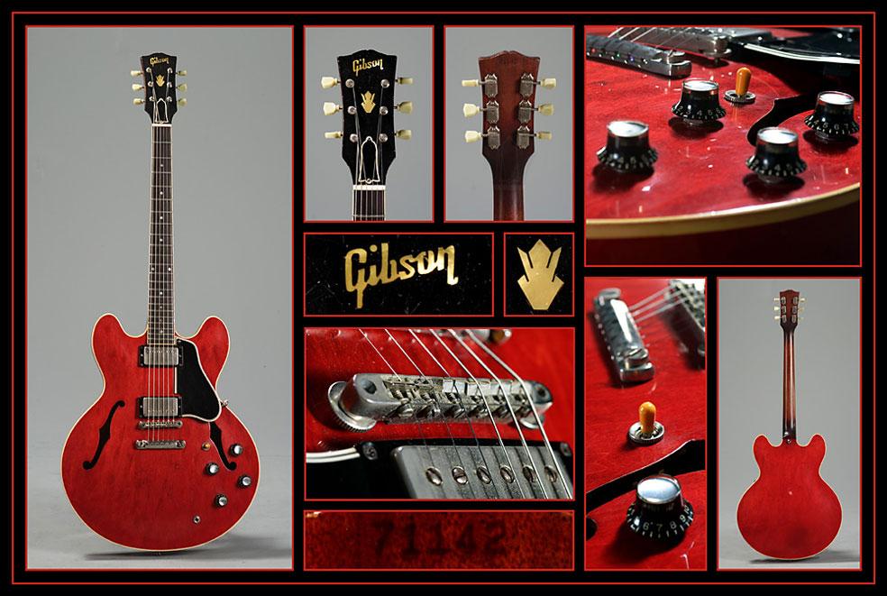 1962-Gibson-ES-335.jpg